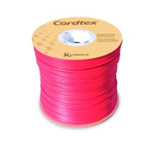 Cordtex™ 10P Detonating Cord