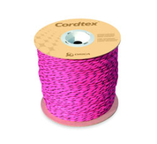 Cordtex™ 3.6W Detonating Cord
