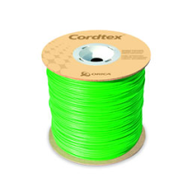 Cordtex™ Detonating Cord