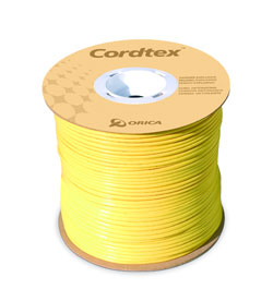 Cordtex™ Pyrocord Detonating Cord