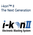i-kon™ II - The Next Generation